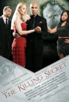 The Killing Secret on-line gratuito