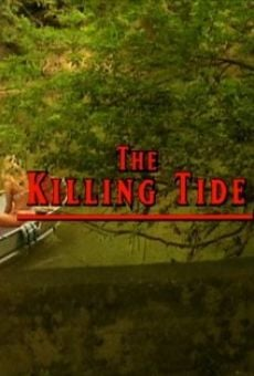 Película: The Killing Tide