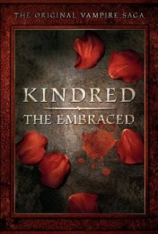 The Kindred Chronicles en ligne gratuit