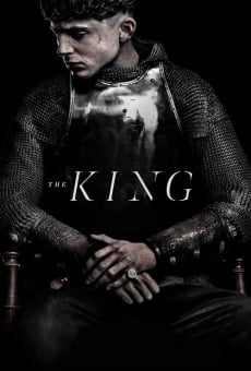 Película: The King