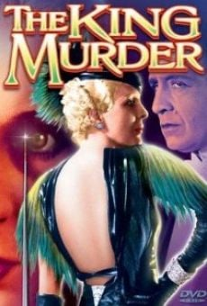 Ver película The King Murder
