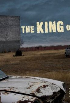 The King of Texas online kostenlos