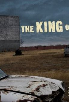 The King of Texas online free