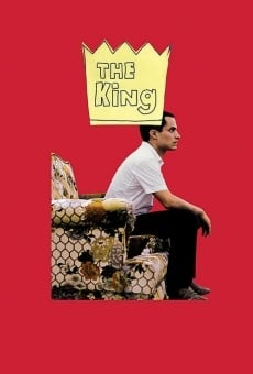 The King on-line gratuito