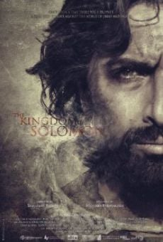Película: The Kingdom of Solomon