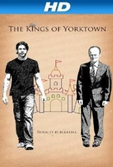 Ver película The Kings of Yorktown