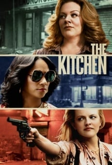 The Kitchen online free