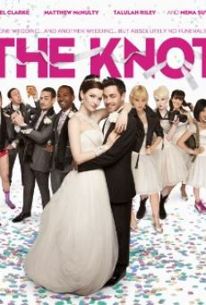 The Knot online