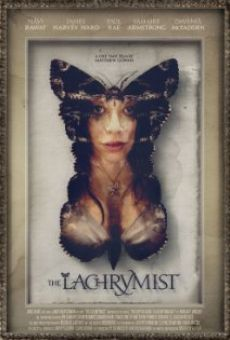 The Lachrymist on-line gratuito