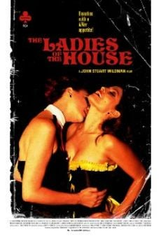 Ver película The Ladies of the House