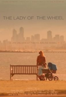 The Lady of the Wheel on-line gratuito