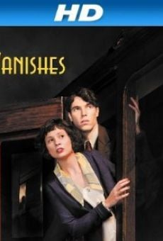 Película: The Lady Vanishes