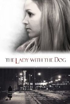 Ver película The Lady with the Dog