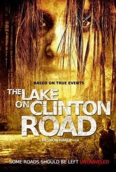 Ver película The Lake on Clinton Road