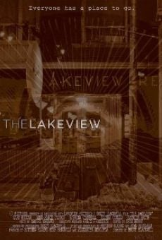 The Lakeview online free