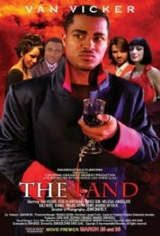 The Land Online Free