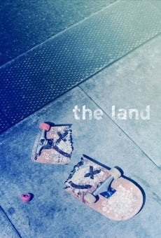The Land online streaming