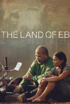 The Land of Eb on-line gratuito