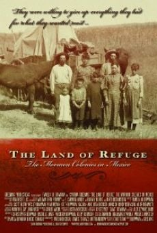 The Land of Refuge online