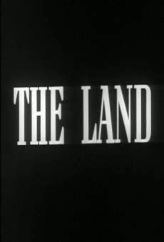 The Land on-line gratuito