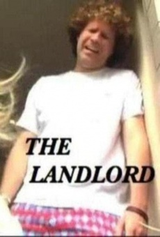 The Landlord on-line gratuito