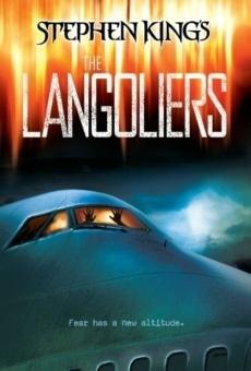 Ver película The Langoliers