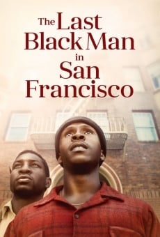 Película: The Last Black Man in San Francisco