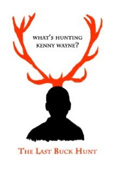 Película: The Last Buck Hunt