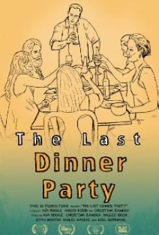The Last Dinner Party online
