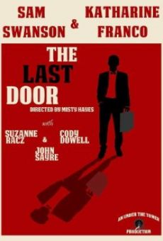 The Last Door online streaming