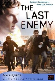 The Last Enemy Online Free