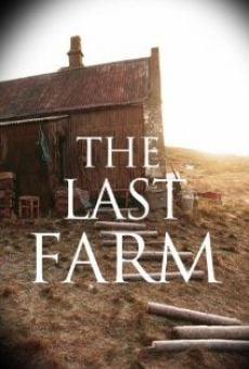 Película: The Last Farm