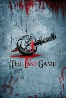 Película: The Last Game