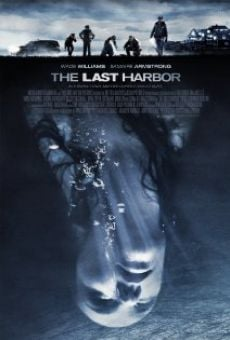 Ver película The Last Harbor