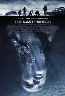 The Last Harbor en ligne gratuit