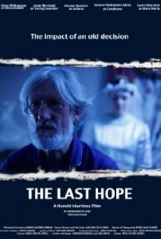 Ver película The Last Hope