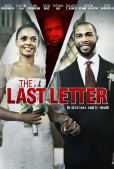 The Last Letter online