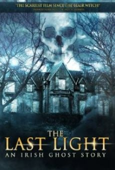 Ver película The Last Light