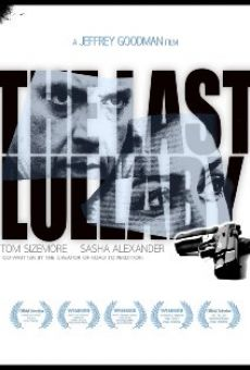 Ver película The Last Lullaby