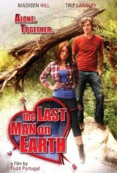 The Last Man on Earth on-line gratuito