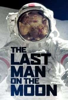 The Last Man on the Moon online