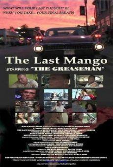 The Last Mango en ligne gratuit