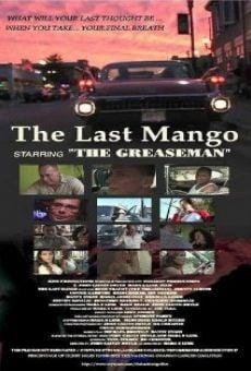 The Last Mango online kostenlos