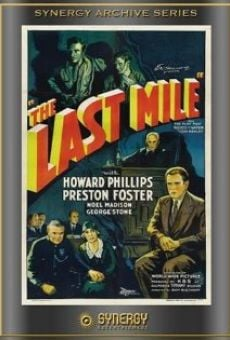 The Last Mile on-line gratuito