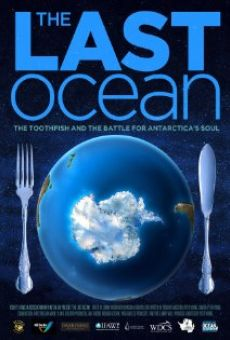 The Last Ocean online streaming