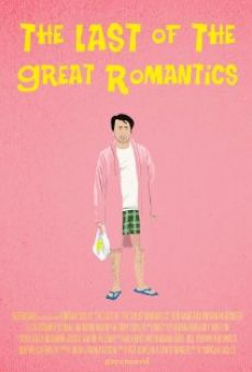 Ver película The Last of the Great Romantics