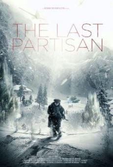Película: The Last Partisan