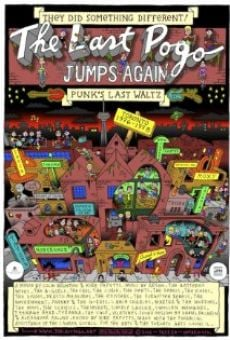 Watch The Last Pogo Jumps Again online stream