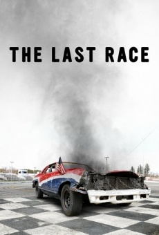 The Last Race online