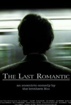 Ver película The Last Romantic